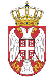 The Ministry of Education, Science and Technological Development of The Republic of Serbia